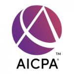 AICPA Logo 3